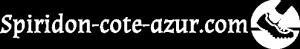 Spiridon-cote-azur.com